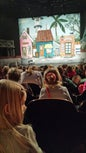 Bellevue Theater_4