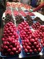 Granville Island Public Market_9