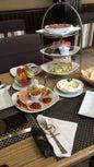 Grand Cafe_3