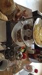 Grand Cafe_4