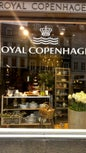 Royal Copenhagen_1