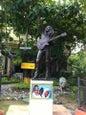 Bob Marley Museum_9