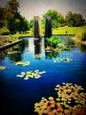 Denver Botanic Gardens_3