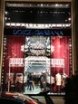 Dolce & Gabbana_3
