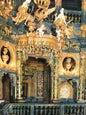 Markgräfliches Opernhaus_5