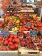 Cours Saleya_11