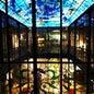 Museo de Art Nouveau y Art Déco_1