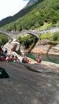 Ponte dei Salti_6