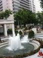 Hong Kong Park_6