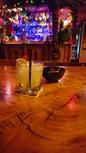 Hula Bula Bar_1