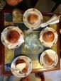 Gran Caffè La Caffettiera_3