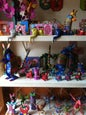 Artisan's Market (Mercado de Artesanías)_11