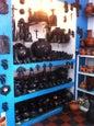 Artisan's Market (Mercado de Artesanías)_9