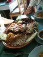 Pipi's Restaurant & Bar_11