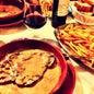 Restaurante Apeadeiro_3