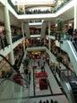 Via Catarina Shopping_7