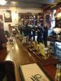 Cumberland Bar_1