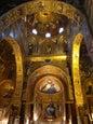Cappella Palatina_7