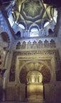 Grande moschea di Cordova_10