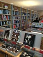 MoMA Design and Book Store_2