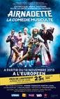 Théâtre Européen_12
