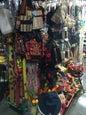 Mercado Municipal_12