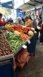 Ženski Bazar_2