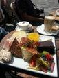 Café Norden_6