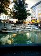 Rindermarktbrunnen_2