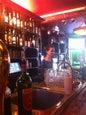 Café Klein Holland_3