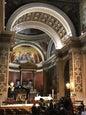 Notre Dame de Lorette_12
