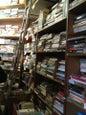 Hurlingham Books_4