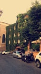 Raphael Hotel_6