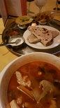 Tibetan Kitchen_1
