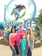Sea World_2