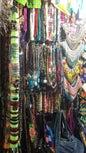 Mercado Municipal_10