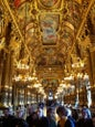 Palais Garnier_7