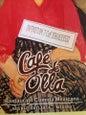 Café de Olla_7
