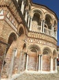 Basilica dei SS Maria e Donato_9