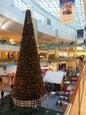 Abu-Dhabi-Einkaufszentrum_3