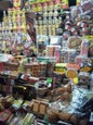 Mercado de Dulces_12