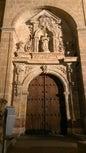 Iglesia de San Isidro_2