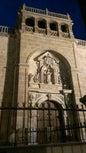 Iglesia de San Isidro_4