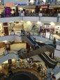 Bucureşti Mall_1