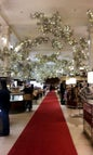 Saks Fifth Avenue_9