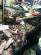 Mercado Central_8