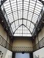 Galerie Azzedine Alaïa_10
