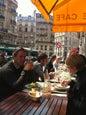Le Café_9