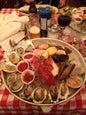 Grand Central Oyster Bar & Restaurant_2