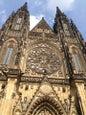 Pražský hrad_9